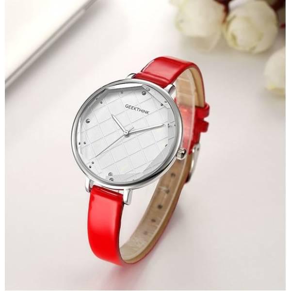 Часы Geekthink  4123