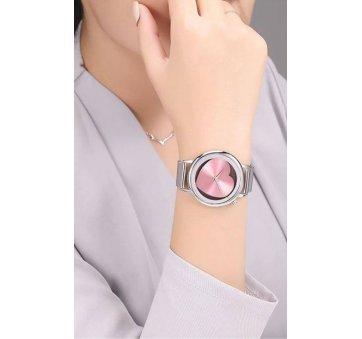 Часы наручные Geekthink  4127