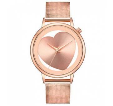 Женские Часы наручные Geekthink  4128