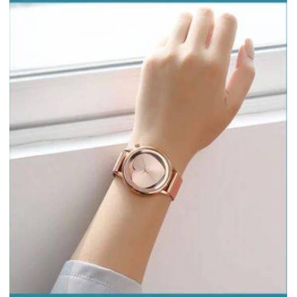 Часы Geekthink  4128