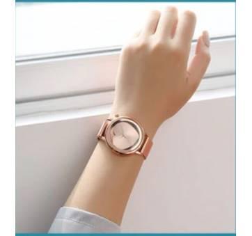 Часы наручные Geekthink  4129
