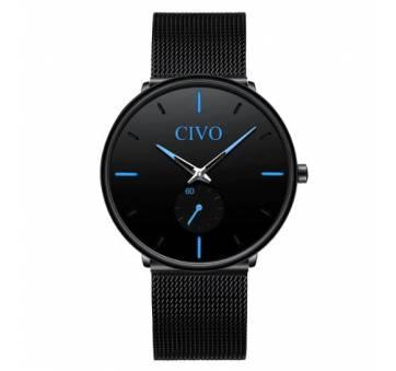 Часы наручные CIVO  4154