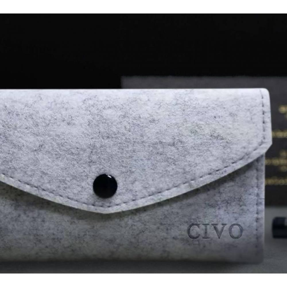 Часы наручные CIVO  4155