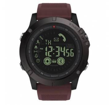 Смарт-Умные часы Zeblaze 4313
