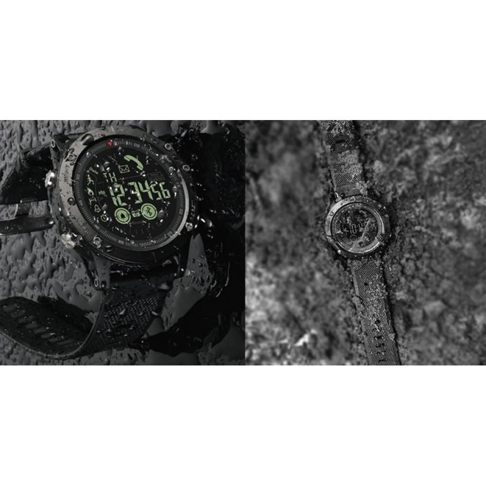 Смарт-Cмарт часы Zeblaze 4313