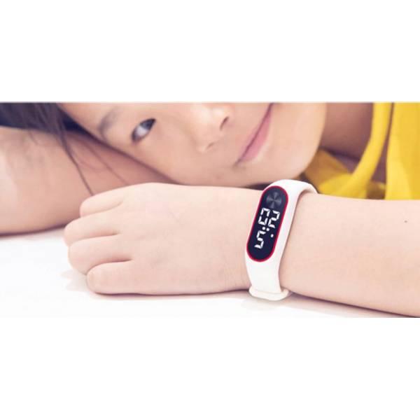 Часы BINZI 4317