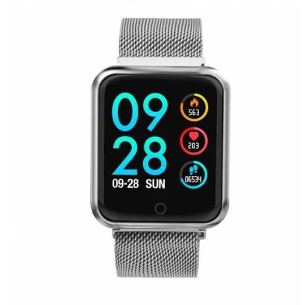Смарт-часы Abay 4325