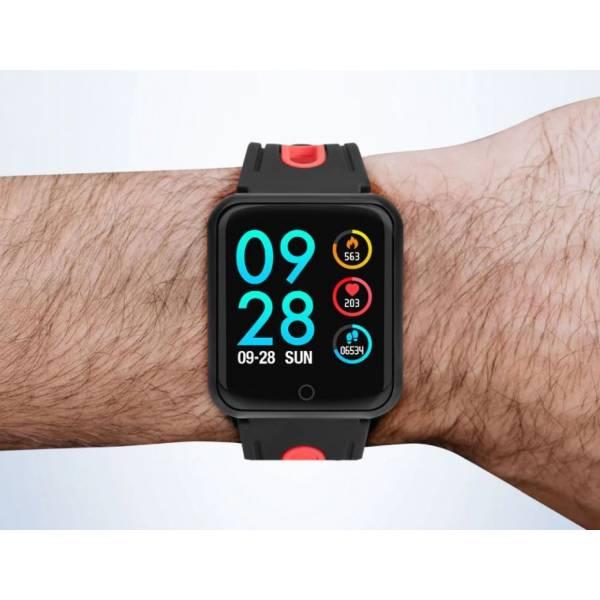 Смарт-часы Abay 4326