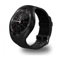 Смарт-часы Y1