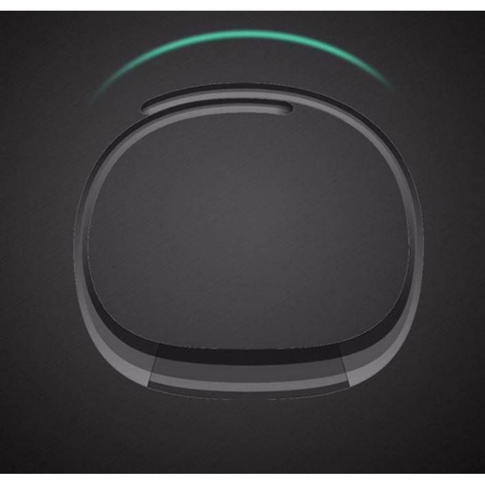 Смарт-Умные часы Beworth, черные 4330