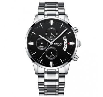Мужские Часы наручные NIBOSI 4332