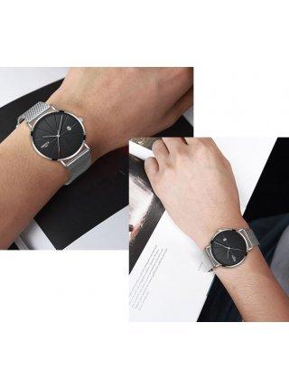 Часы NIBOSI