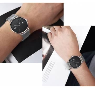 Мужские Часы наручные NIBOSI 4336