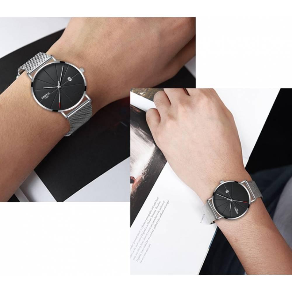 Мужские Часы наручные NIBOSI 4337