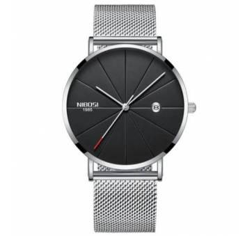 Мужские Часы наручные NIBOSI 4338