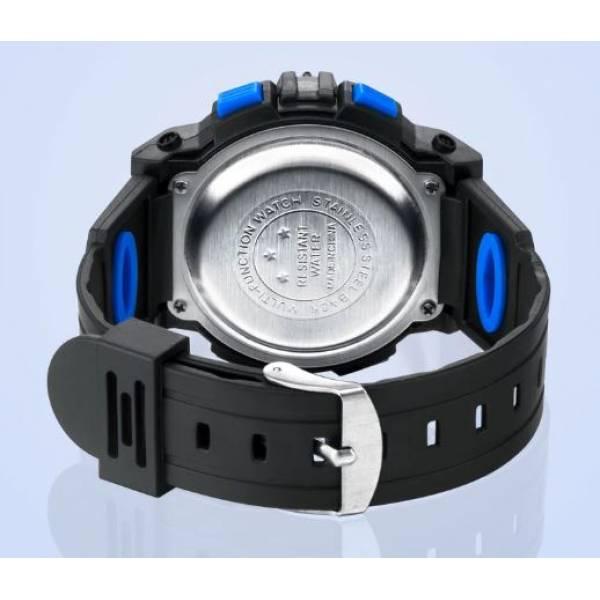 Часы coolboss 4385
