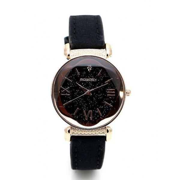 Часы Gogoey  4390