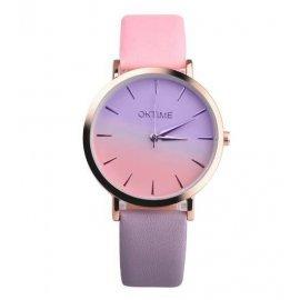 Часы Duobla