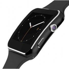 Смарт-часы X6