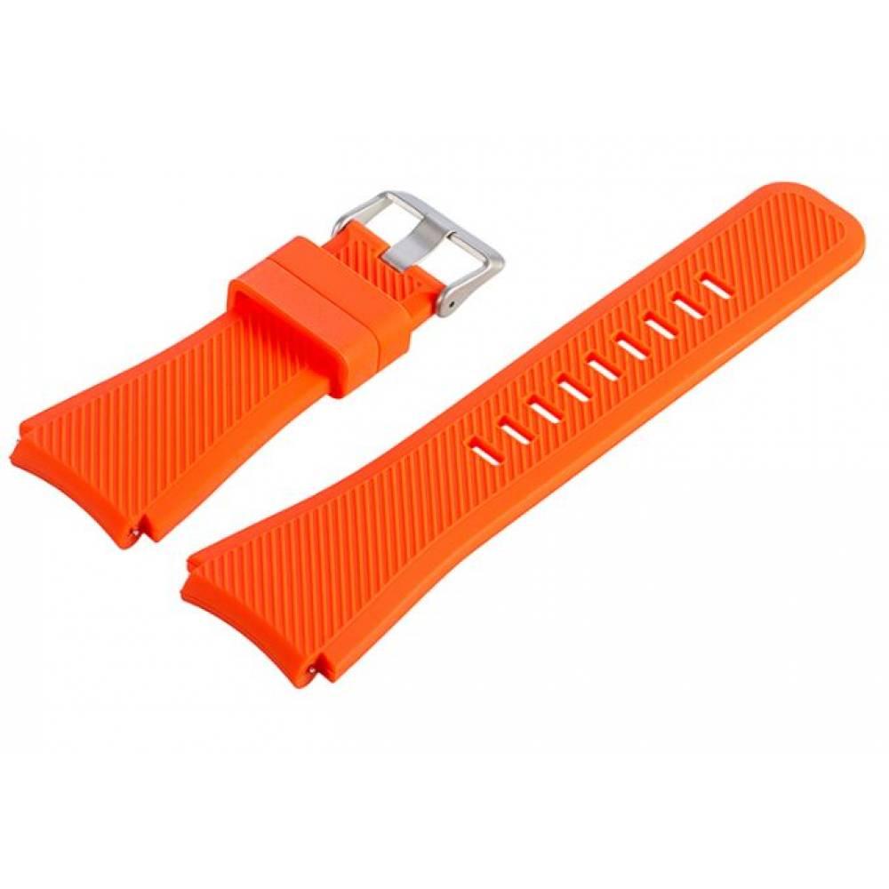 Ремешки для часов Ремешок JAVRICK 4400