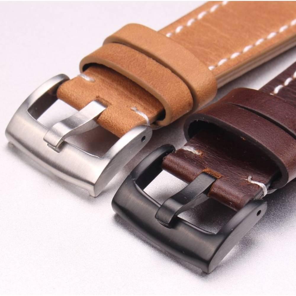 Ремешки для часов Ремешок HENGRC 4407