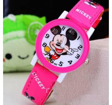Часы наручные Микки Маус 4413