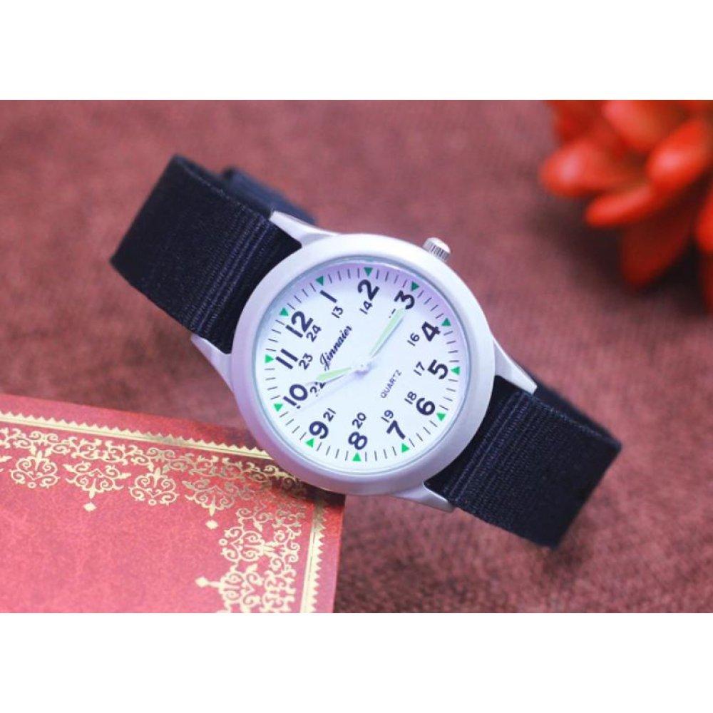 Детские Часы наручные JINNAIER  4496