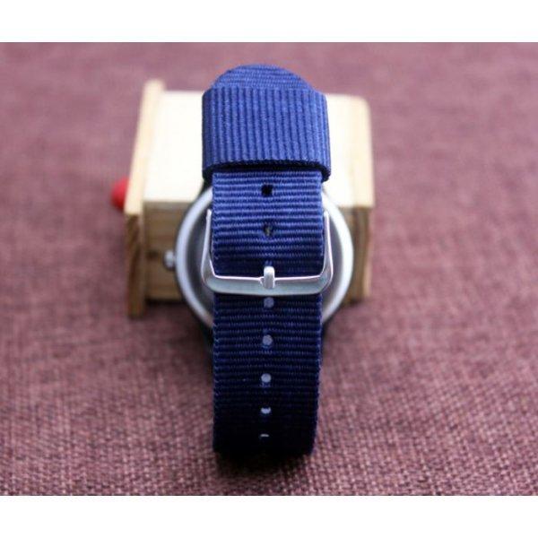 Часы JINNAIER  4496