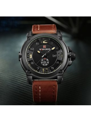 Часы Naviforce Militray