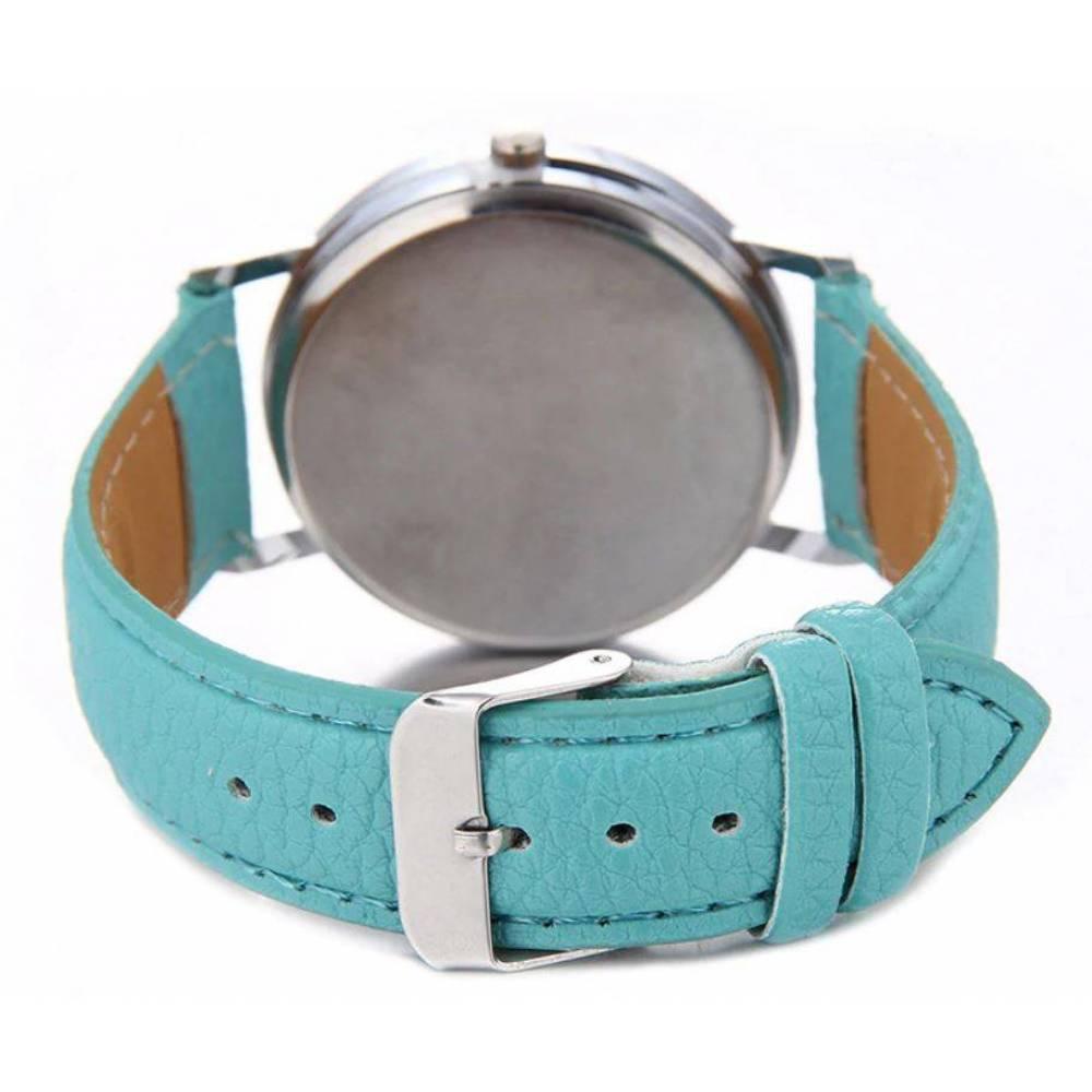 Часы наручные Disney Микки Маус  4516
