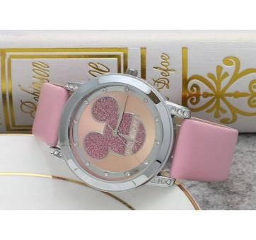 Часы наручные Disney Микки Маус  4517