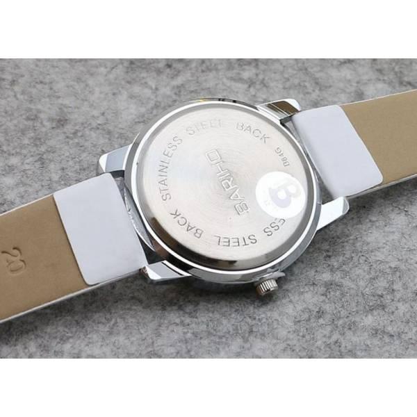 Часы Disney Микки Маус  4517