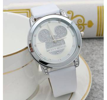 Часы наручные Disney Микки Маус  4518