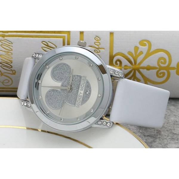Часы Disney Микки Маус  4518
