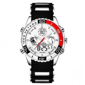 Часы Readeel
