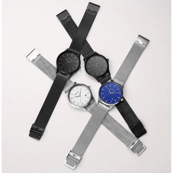 Часы Crrju 4547