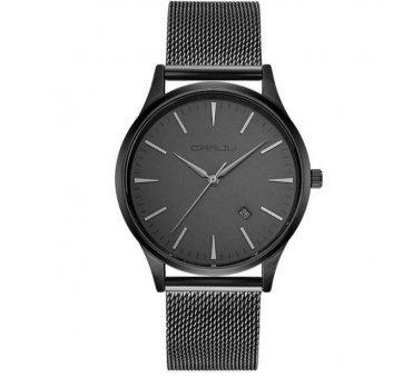 Часы наручные Crrju 4549