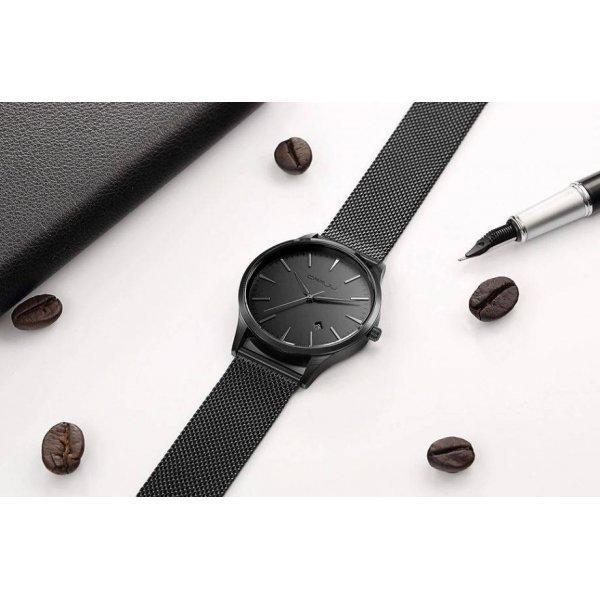 Часы Crrju 4549