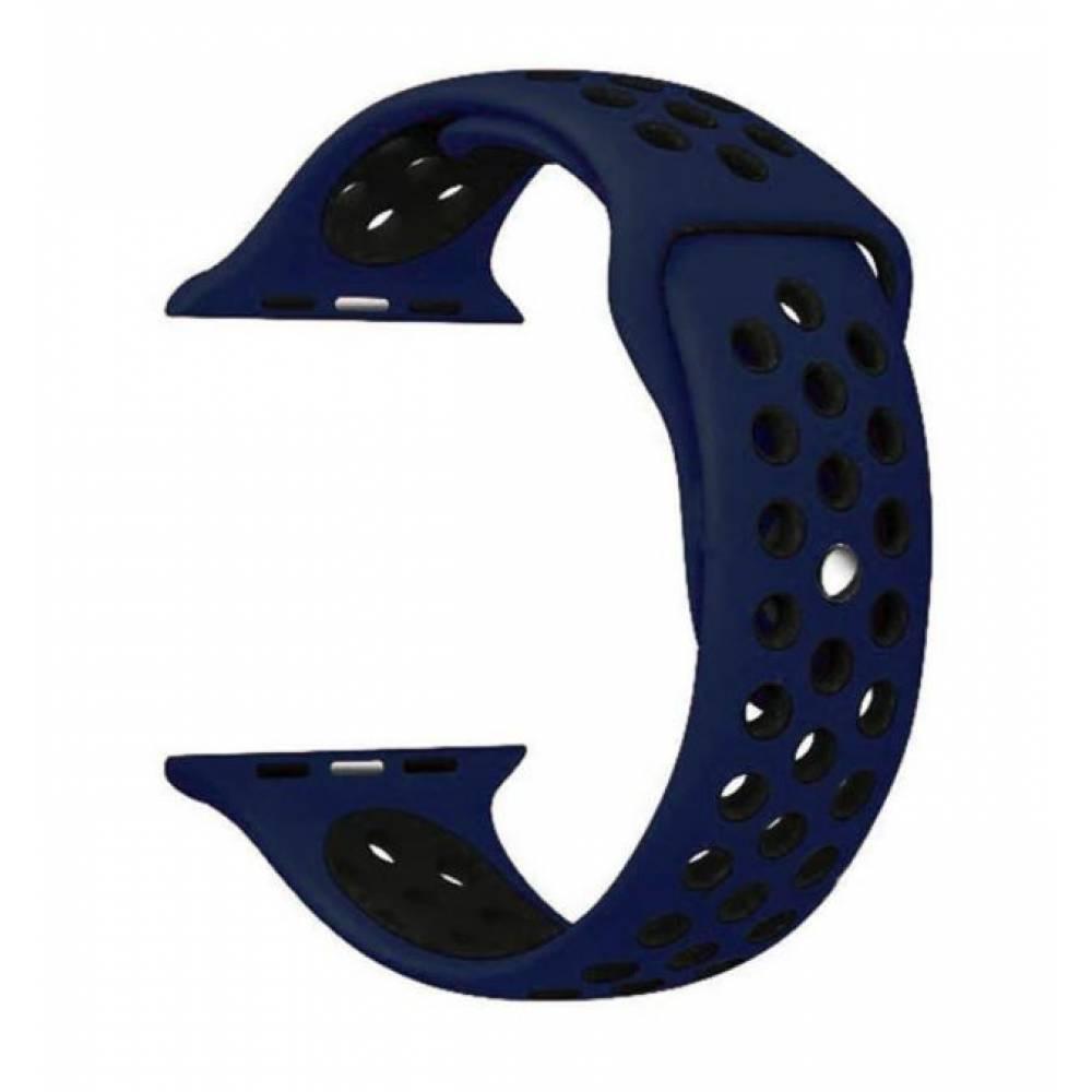 Ремешки для часов Ремешок для apple watch 4550