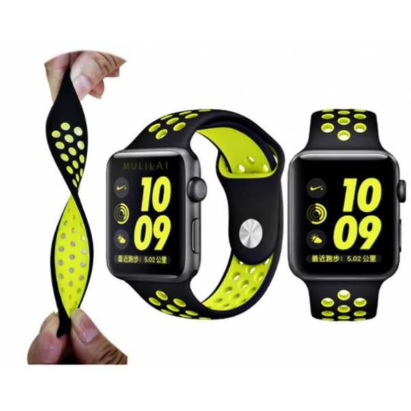 Ремешок для apple watch 4550