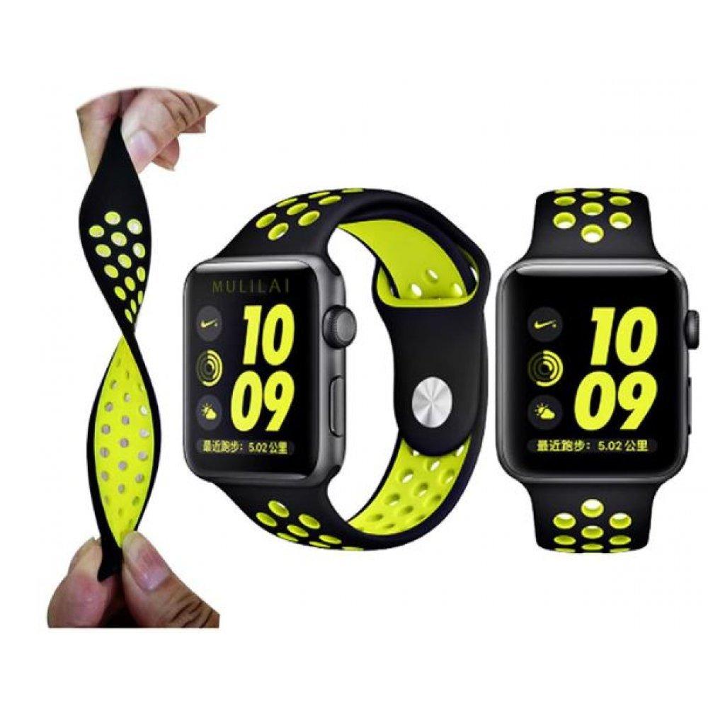 Ремешок для apple watch 4553
