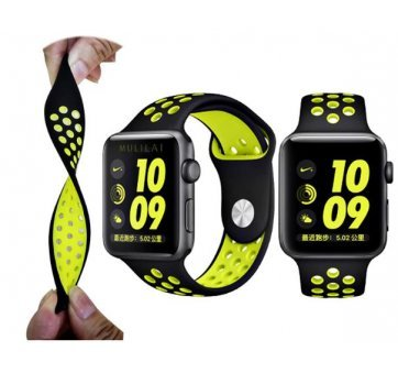 Ремешки для часов Ремешок для apple watch 4553