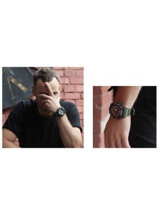 Часы SMAEL Militray