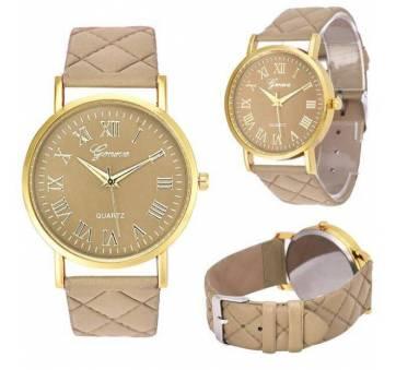 Часы наручные Genvivia 4568