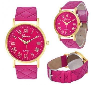 Часы наручные Genvivia 4569