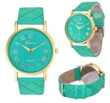 Часы наручные Genvivia 4570