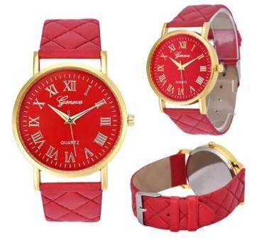 Часы наручные Genvivia 4571