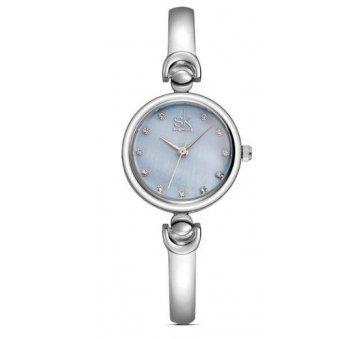 Женские Часы наручные SK  4572