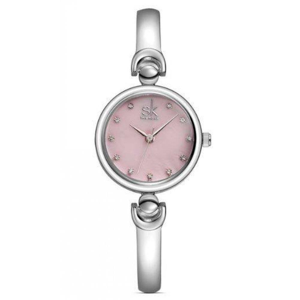 Женские Часы наручные SK  4573