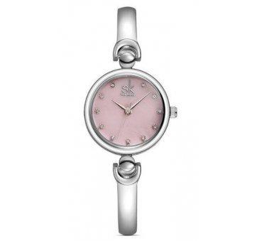 Часы наручные SK  4573